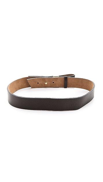 B-Low The Belt Brad Belt
