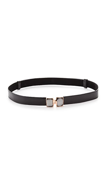 B-Low The Belt Bardot Belt