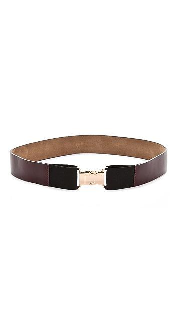 B-Low The Belt Laine Belt