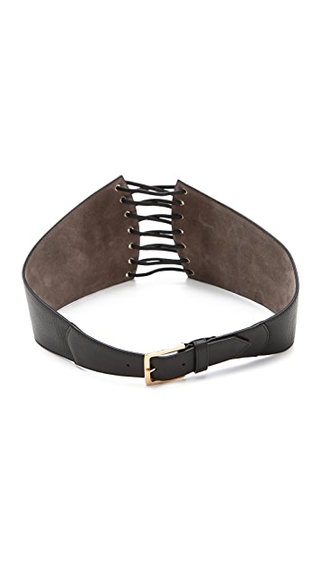 B-Low The Belt Salma Belt