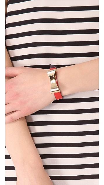B-Low The Belt Baby Gigi Bracelet