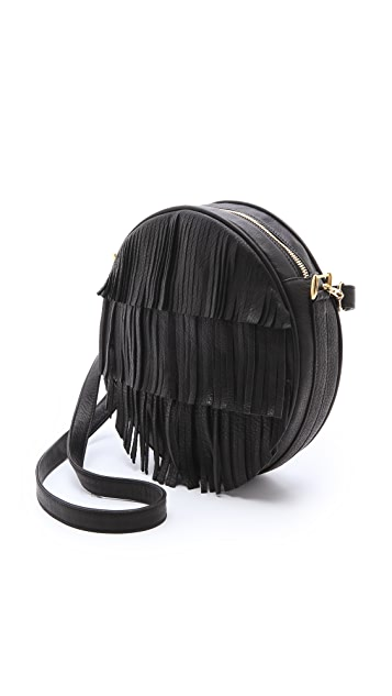 B-Low The Belt Cleo Shoulder Bag