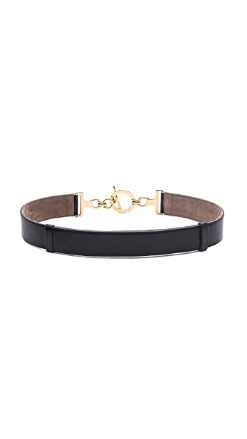 B-Low The Belt Loop Chain Belt