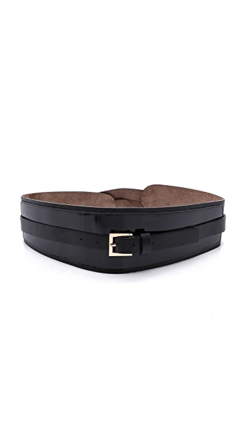B-Low The Belt Cosmos Belt