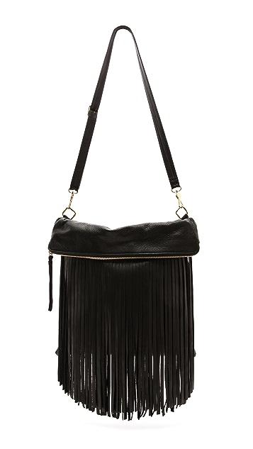 B-Low The Belt Kenzy Shoulder Bag