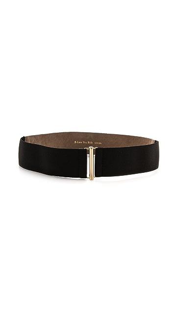 B-Low The Belt Ramona Belt