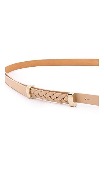 B-Low The Belt Celine Belt