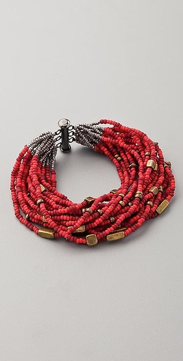 bluma project Treasures Bracelet