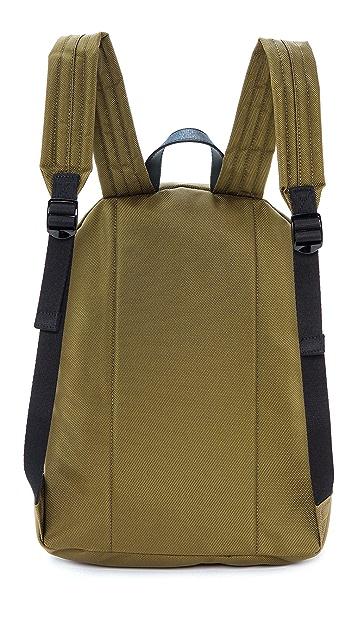 Uri Minkoff Nylon Bondi Backpack