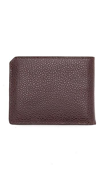 Uri Minkoff Vesper Wallet