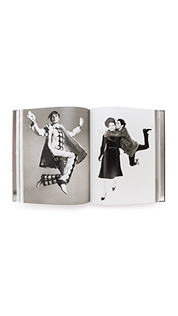 Books with Style Avedon Fashion 1944-2000