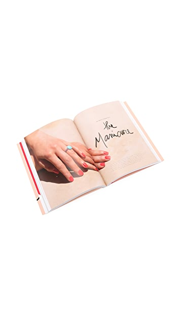 Books with Style Love Style Life: Garance Dore