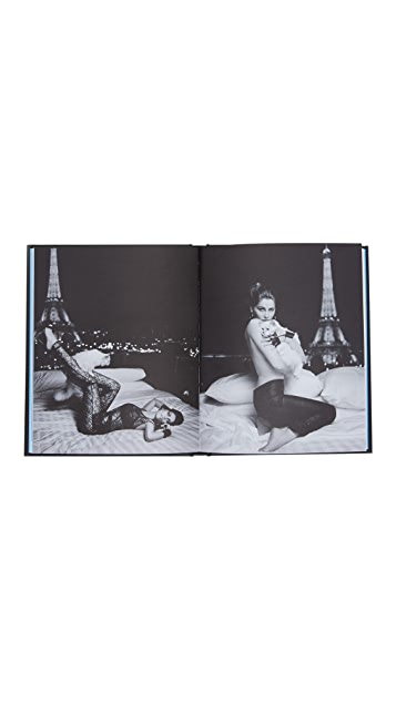 Books with Style Choupette