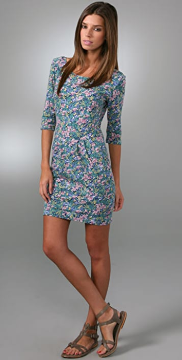 great prices sleek half price Bop Basics Ginger Dress   SHOPBOP