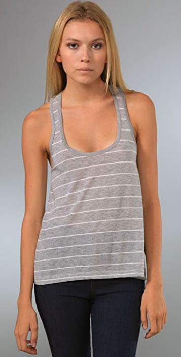 Bop Basics Keep Me for Bop Basics Oversized Tank