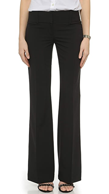 Bop Basics Work Trousers