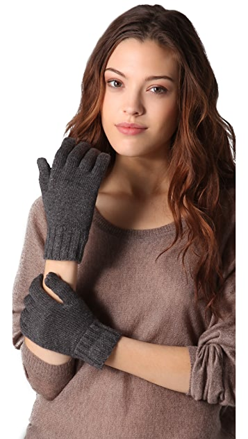 Bop Basics Texting Gloves