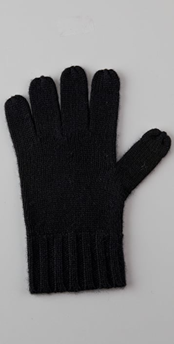 Bop Basics Texting Gloves