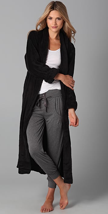 996d45b422 Bop Basics Long Robe