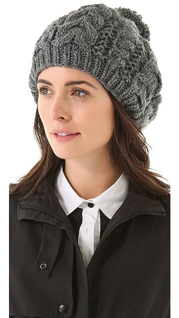 Bop Basics Fisherman Hat