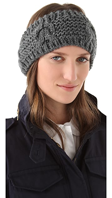 Bop Basics Fisherman Headband