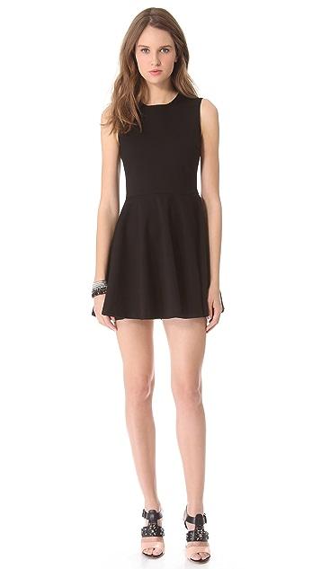 Bop Basics Scuba Dress