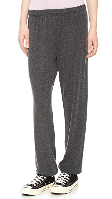Bop Basics George Long Sweatpants
