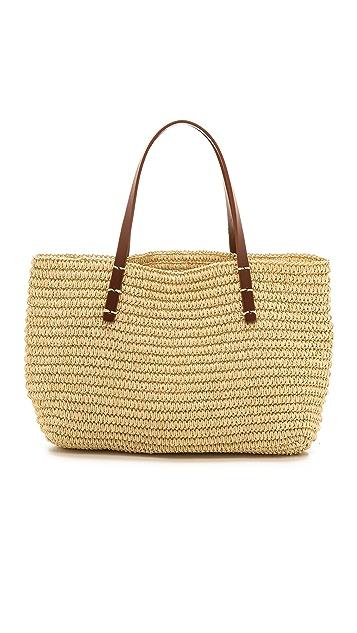 Bop Basics Mini Tote Bag