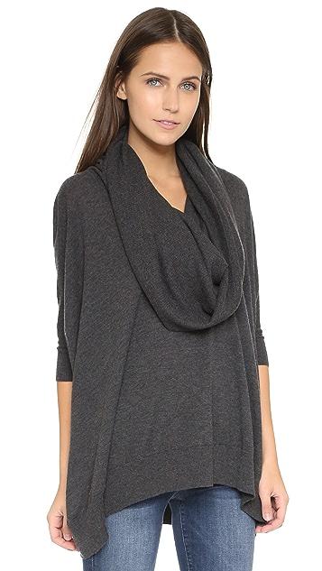 Bop Basics Cashmere Sweater