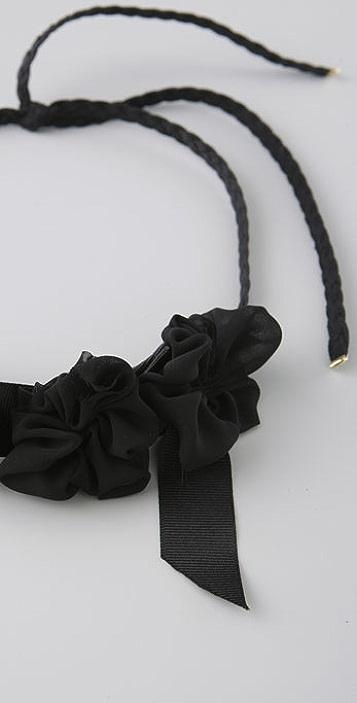 Bop Bijoux Romantic Head Wrap