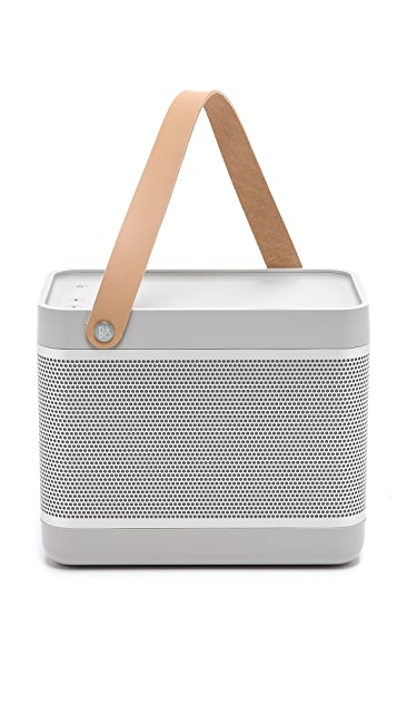 B&O PLAY Beolit 15 Portable Speaker