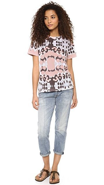 Born Free Stella McCartney T-Shirt