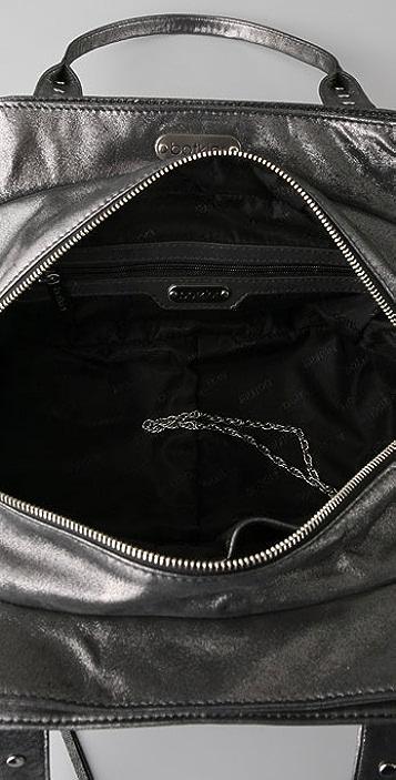 Botkier Trigger Bag