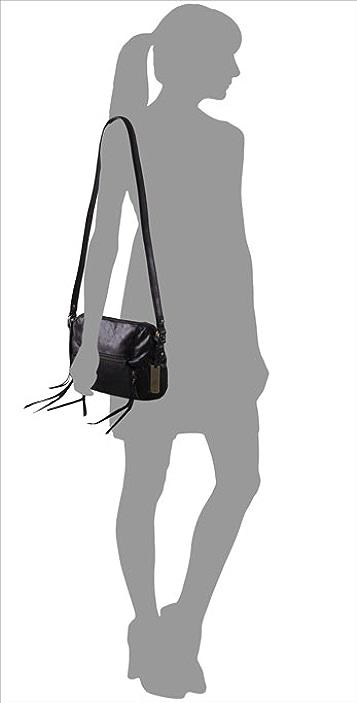 Botkier Logan Shoulder Bag