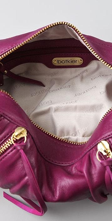 Botkier Howard St Cross Body Bag