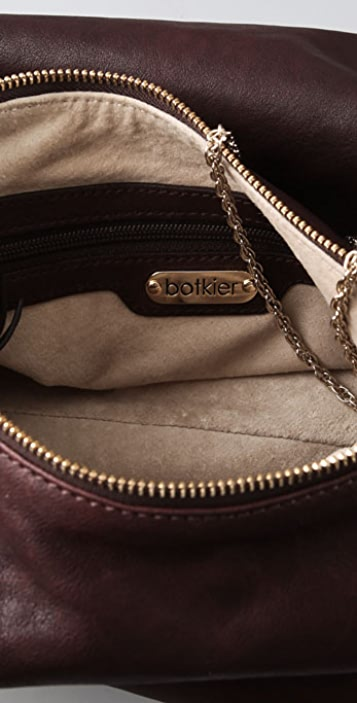 Botkier Minnie Bag - Benefitting Oxfam America