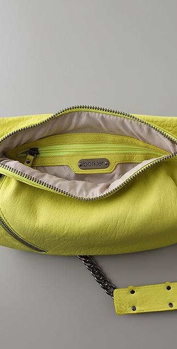 Botkier Ava Cross Body Bag