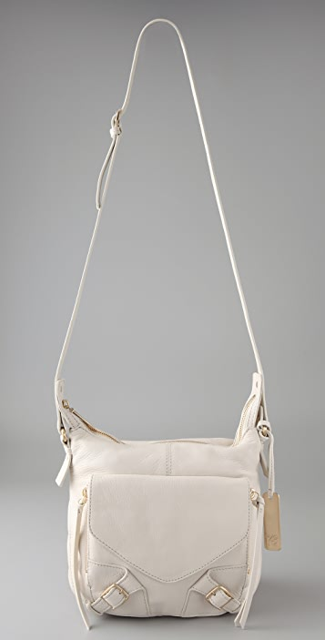 Botkier Helena Cross Body Bag