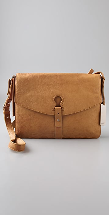 Botkier Isla Shoulder Bag