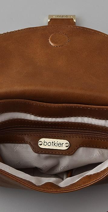Botkier Eloise Cross Body Bag