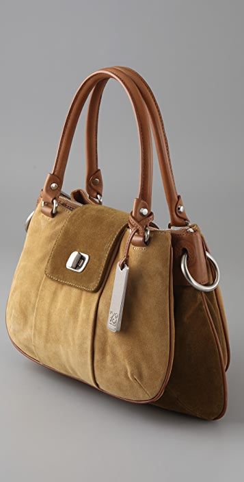 Botkier The Lake Satchel