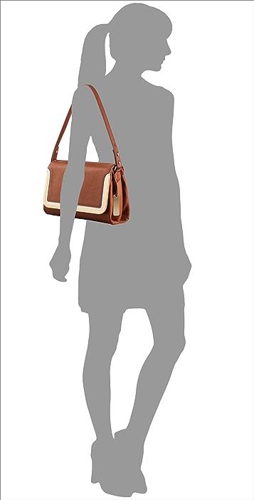 Botkier Misha Shoulder Bag