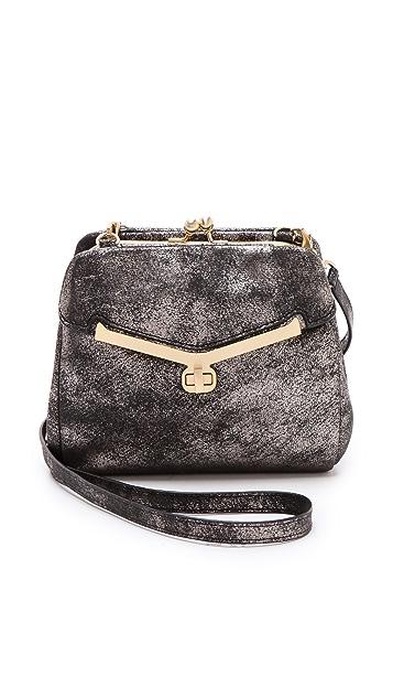 Botkier Valentina Frame Bag
