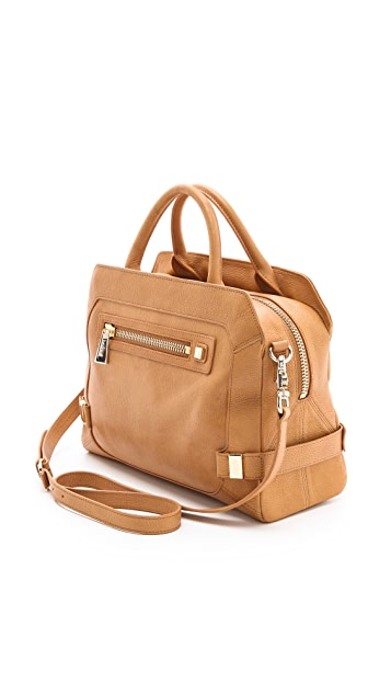 Botkier Honore Satchel