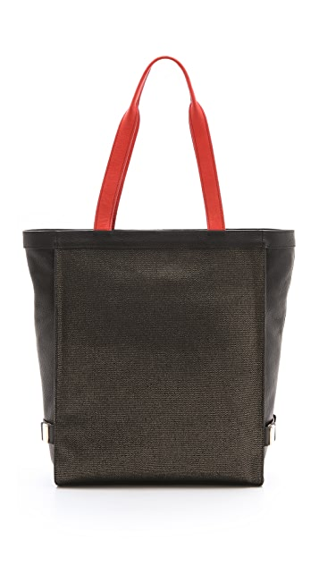 Botkier Honore Tote