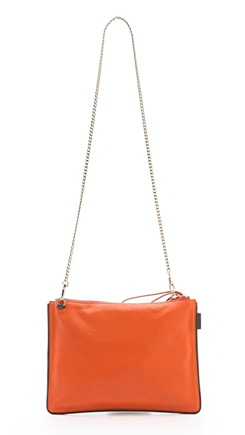 Botkier Horizon Cross Body Bag
