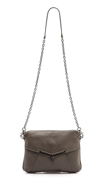 Botkier Valentina Mini Convertible Bag