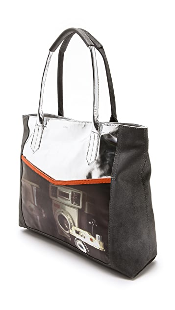 Botkier Archive Tote