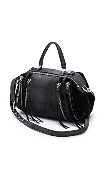 Botkier Ryder Top Handle