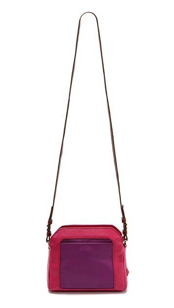 Botkier Honore Cross Body